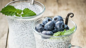 chia-seeds-blueberry