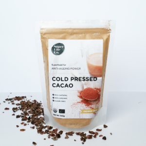 superlife co cacao
