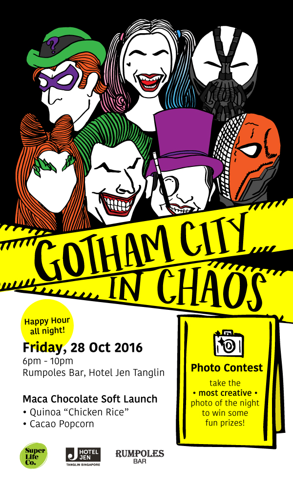 Gotham-City-In-Chaos-Superlifeco