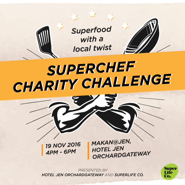 superchefchallenge2016