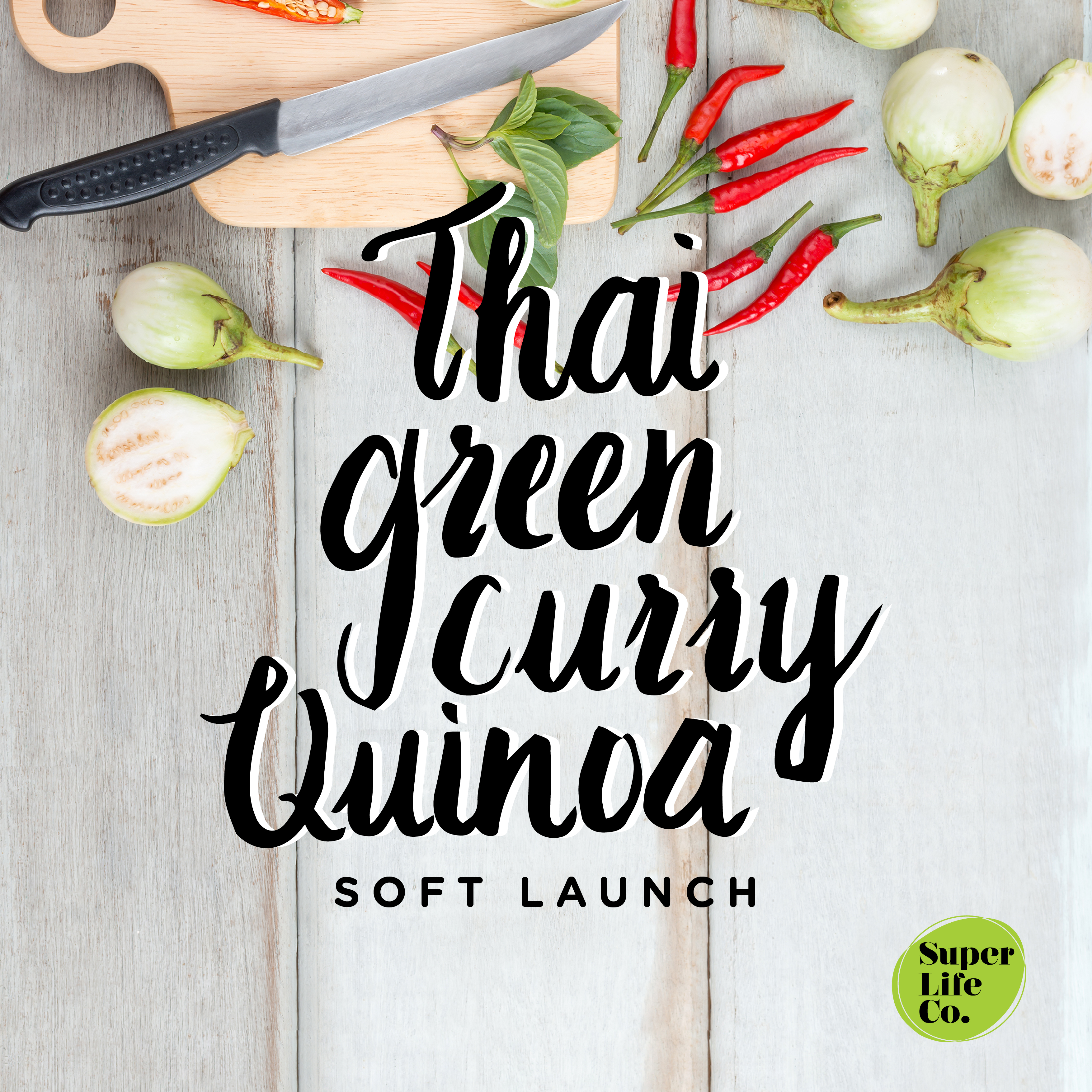 website-greencurrysoftlaunch-03