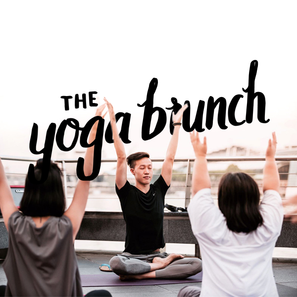 19Mar-YogaBrunch-SQ