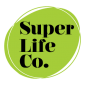 Superlife Logo