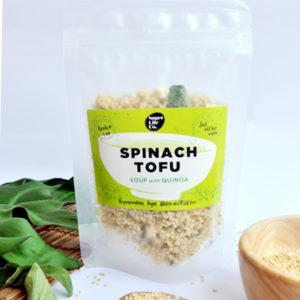 spinach tofu_5
