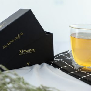 Mosanco Tea